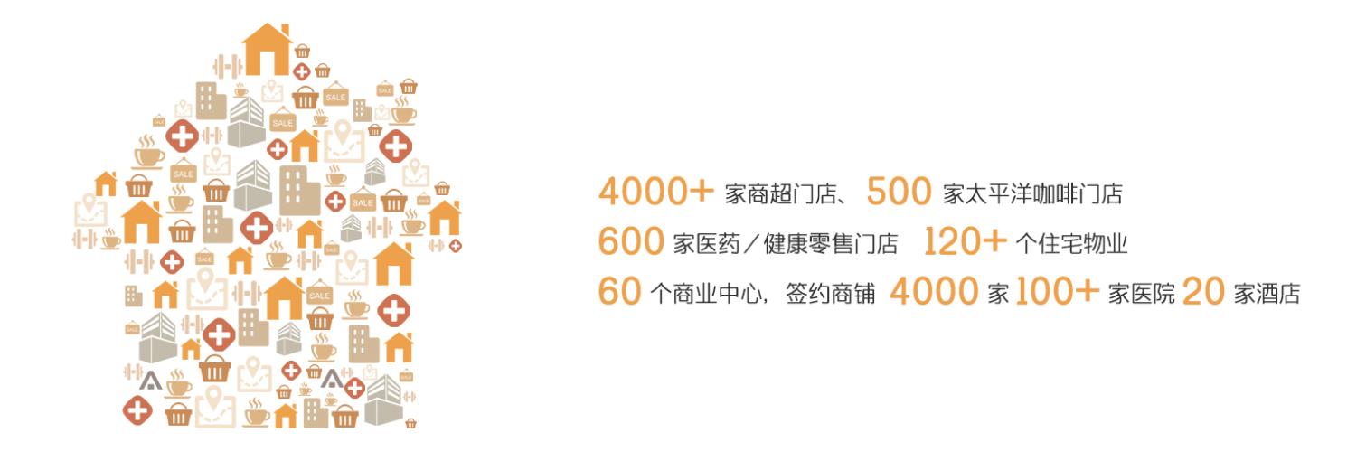 屏幕快照 2020-01-15 14.50.13.png